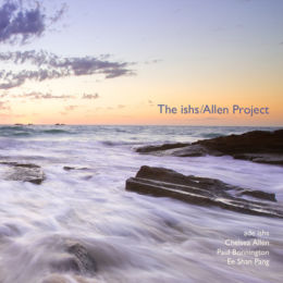 The ishs/Allen Project
